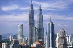 Турпутёвка в Малайзию